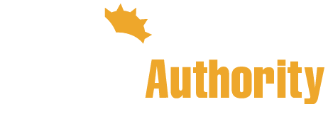 iCloudAuthority